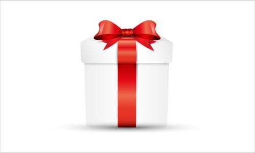 Pregnancy Referral Reward Program